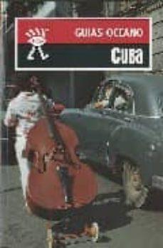 Upgrade6a.es Cuba 2009 (Guias Oceano) Image