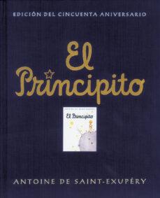 Trailab.it El Principito (Aniversario) (2ª Ed.) Image