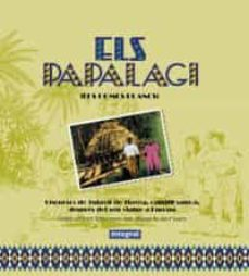 Cronouno.es Els Papalagi (Els Homes Blancs) Discursos De Tuiavii De Tiavea Image