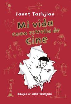 Iguanabus.es Mi Vida Como Estrella De Cine Image