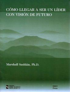 Vinisenzatrucco.it Como Llegar A Ser Un Lider Con Vision De Futuro Image