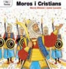 Emprende2020.es Moros I Cristians Image