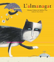 Lofficielhommes.es L Almanagat Image