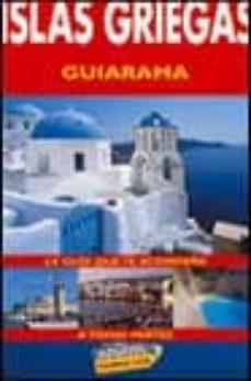 Followusmedia.es Islas Griegas (Guiarama) Image
