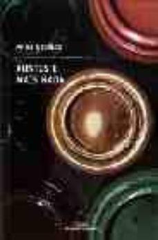 xuntos e mais nada (premio novela europea 2005)-anna gavalda-9788482888989