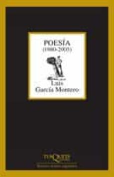 Bressoamisuradi.it Poesia (1980-2005) Image