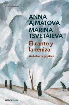 Valentifaineros20015.es El Canto Y La Ceniza: Antologia Poetica Image