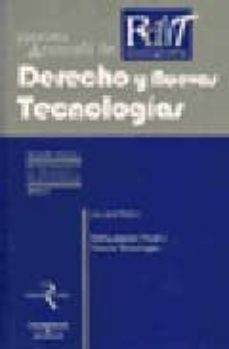 Emprende2020.es Revista Aranzadi De Derecho Y Nuevas Tecnologias Nº 5: Defraudaci On Fiscal Y Nuevas Tecnologias Image