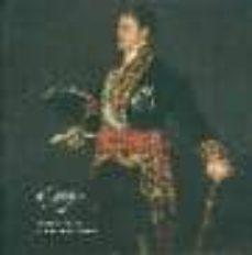 Bressoamisuradi.it Goya. Museo De Zaragoza. Exposicion Permanente Image