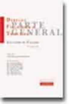 Vinisenzatrucco.it Derecho Financiero Y Tributario: Parte General. Lecciones De Cate Dra (4ª Ed.) Image