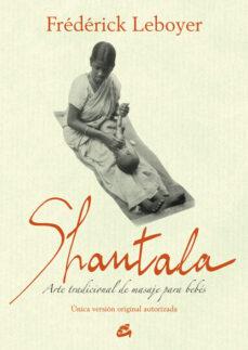Ojpa.es Shantala Image