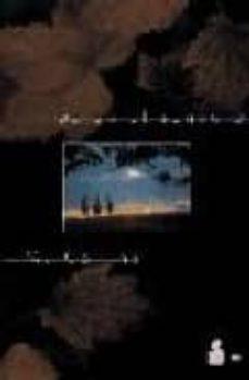 luz en el sendero-mabel collins-9788486221089