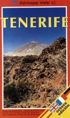 Valentifaineros20015.es Tenerife (2ª Ed.) Image