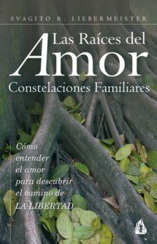 Geekmag.es Las Raices Del Amor: Constelaciones Familiares Image