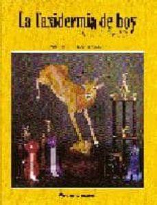 Descarga de libros de texto en alemán LA TAXIDERMIA DE HOY: PASO A PASO 9788486998189 de ENRIQUE CASTAÑARES HEREDIA DJVU FB2 (Literatura española)