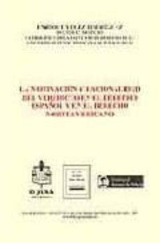 Alienazioneparentale.it Motivacion Y Racionalidad Del Veredicto En El Derecho Español Y E N El Derecho Norteamericano Image