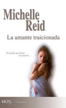 Encuentroelemadrid.es La Amante Traicionada Image
