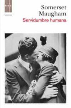 Treninodellesaline.it Servidumbre Humana Image