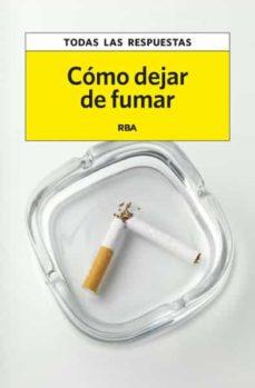 Encuentroelemadrid.es Como Dejar De Fumar Image