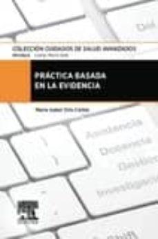 Descargar PRÁCTICA BASADA EN LA EVIDENCIA in Spanish RTF DJVU ePub de CARLES CORTES I ORTS