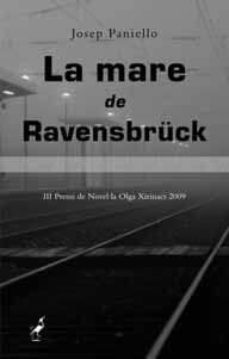 Inmaswan.es La Mare De Ravensbruck Iii Premi De Novel·la Olga Xirinacs 2009 Image