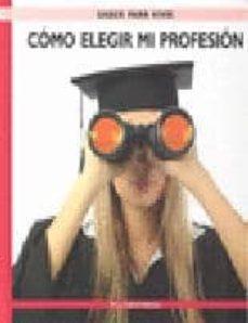Permacultivo.es Como Elegir Mi Profesion Image