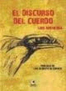 EL DISCURSO DEL CUERDO - LUIS ARENCIBIA   Triangledh.org