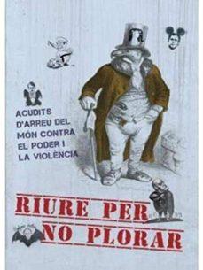 Lofficielhommes.es Riure Per No Plorar Image
