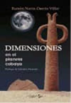 Emprende2020.es Dimensiones En El Planeta Cobaya Image