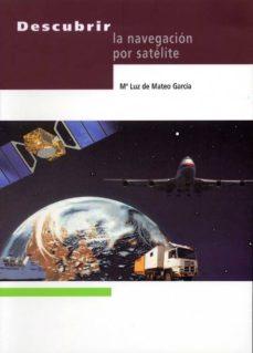 Geekmag.es Descubrir La Navegacion Por Satelite Image