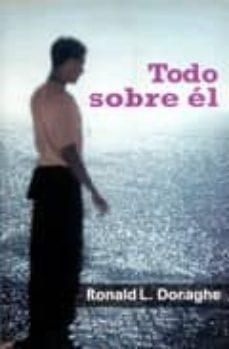 Descargar libros de texto completo gratis. TODO SOBRE EL iBook FB2 (Spanish Edition) de RONALD L. DONAGHE 9788495346889