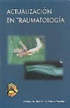 Debatecd.mx Bioquimica De Inmunologia Image
