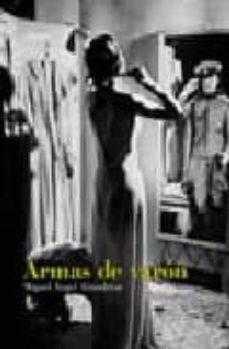 Noticiastoday.es Armas De Varon: Mujeres Que Se Hicieron Pasar Por Hombres Image