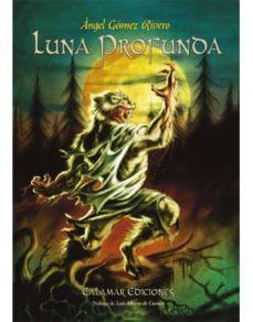 Inmaswan.es Luna Profunda Image