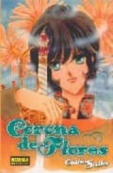 Debatecd.mx Corona De Flores 2 Image
