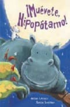 Valentifaineros20015.es ¡Muevete, Hipopotamo! Image