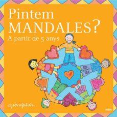 Inmaswan.es Pintem Mandales? Image