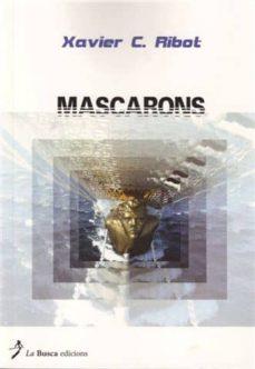 Canapacampana.it Mascarons Image