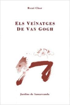 Permacultivo.es Els Veinatges De Van Gogh Image