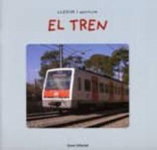 Ojpa.es El Tren Image