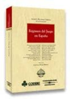 Bressoamisuradi.it Regimen Del Juego En España Image