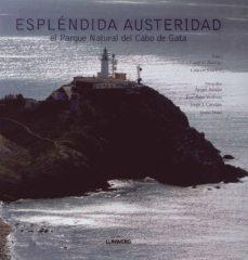 Ironbikepuglia.it Esplendida Austeridad: El Parque Natural Del Cabo De Gata Image