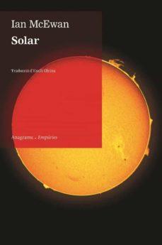 Permacultivo.es Solar Image