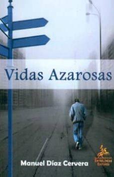 Emprende2020.es Vidas Azarosas Image