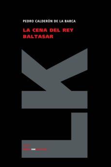 Titantitan.mx La Cena Del Rey Baltasar Image