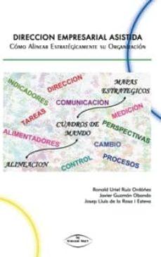 Titantitan.mx Direccion Empresarial Asistida: Como Alinear Estrategicamente Su Organizacion Image