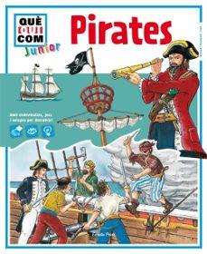 Ojpa.es Pirates Image