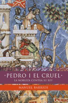 Trailab.it Pedro I El Cruel: La Noblez Contra Su Rey Image
