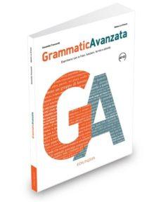 grammaticavanzata: libro b2+/c2-9788898433889