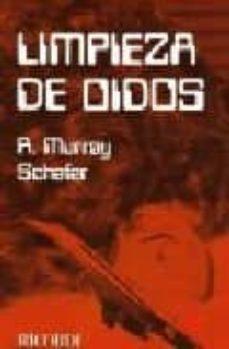 Valentifaineros20015.es Limpieza De Oidos: Notas Para Un Curso De Musica Experimental Image